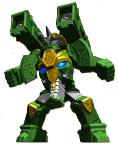File:Rumble Tusks Zord (Humanoid Form).png