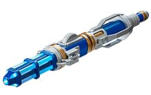 Sonic-Screwdriver-Toy