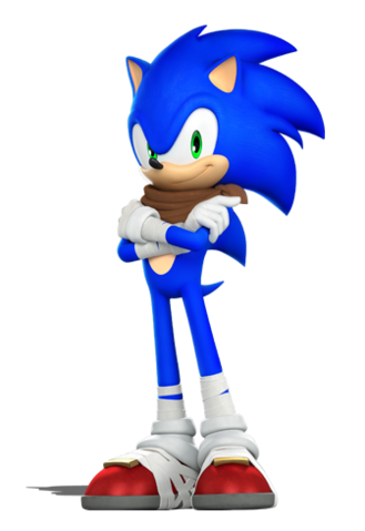 File:Sonic the Hedgehog (Sonic Boom).png