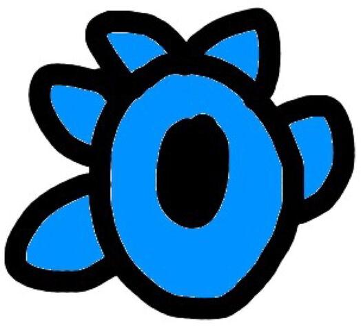 File:Azure Operator Zord.JPG