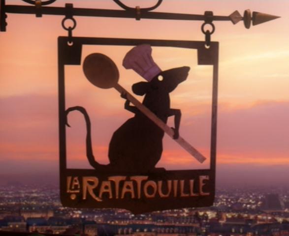 File:La Ratatouille.png
