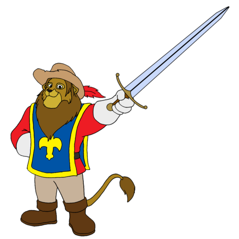 File:Leo Musketeer 001.png