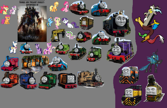 File:Thomas and Twilight's Adventures of Transformers Dark of the Moon.png