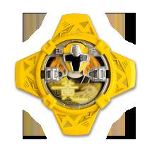 File:Yellow Ninja Power Star.png