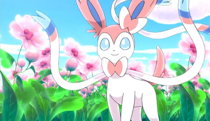 20130329172637!Sylveon anime