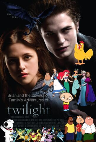 File:Brian and the Eevolution Family's Adventures of Twilight .jpg
