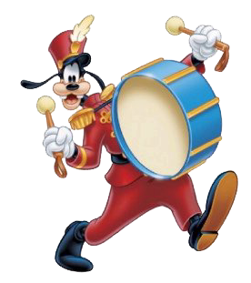 File:Goofy clipart 7.png