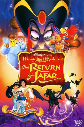 File:Winnie the Pooh and The Return of Jafar poster.jpg