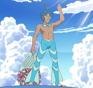 633px-Marlon anime