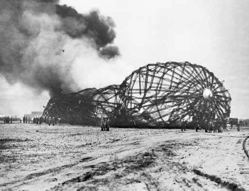 File:Hindenburg-11-gallery.jpg