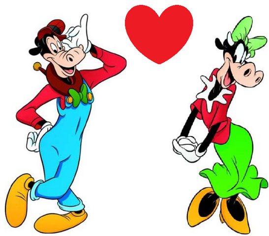 File:Horace Horsecollar and Clarabelle Cow.png
