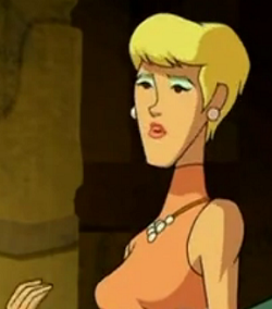 File:Judy Reeves.png