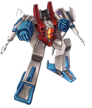 File:Starscream-7.jpg