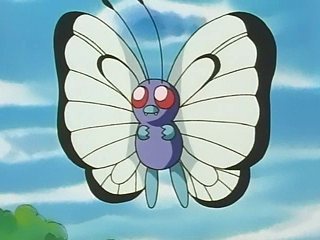 File:Ash Butterfree.png
