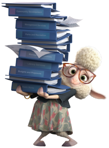 File:Bellwether.png