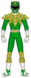 File:Courage Harmony Force Ranger.jpeg