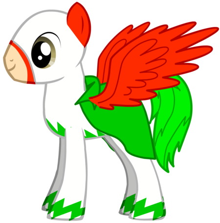 File:El Chupacabra's Pony Form.png