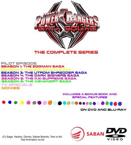 File:PRDS Complete Series (updated s5&6).jpeg