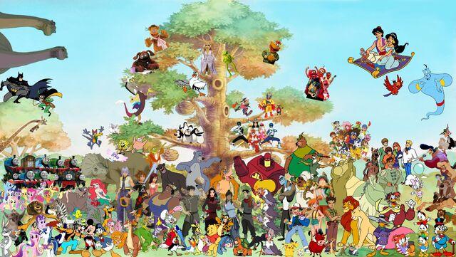 File:Pooh's Adventures Chronicles - Heroes.jpg
