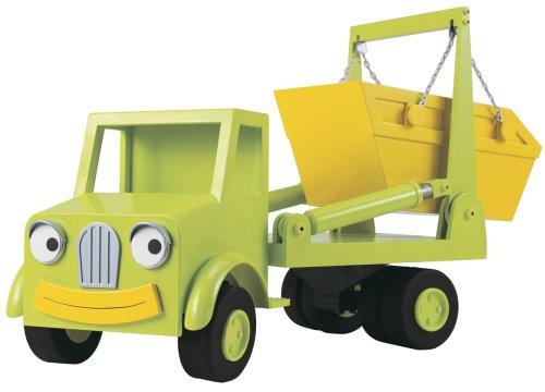File:Skip (Bob the Builder).jpg
