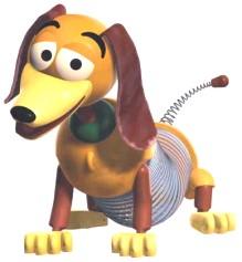 File:Slinky Dog-1-.jpg