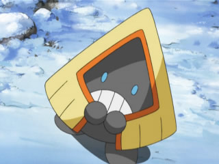 File:Snorunt anime-1-.png