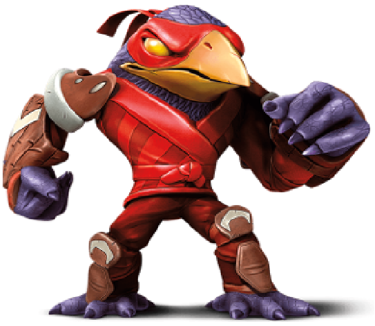 File:Tae Kwon Crow.png