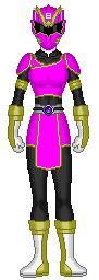File:24. Magenta Data Squad Ranger.png