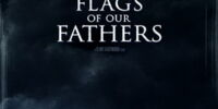 Pooh's Adventures of Flags of Our Fathers