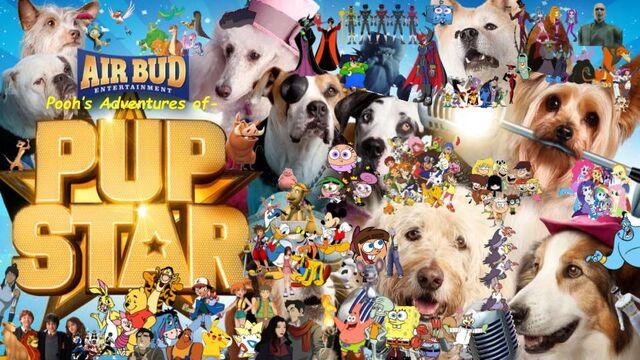 File:Pooh's Adventures of Pup Star.jpg