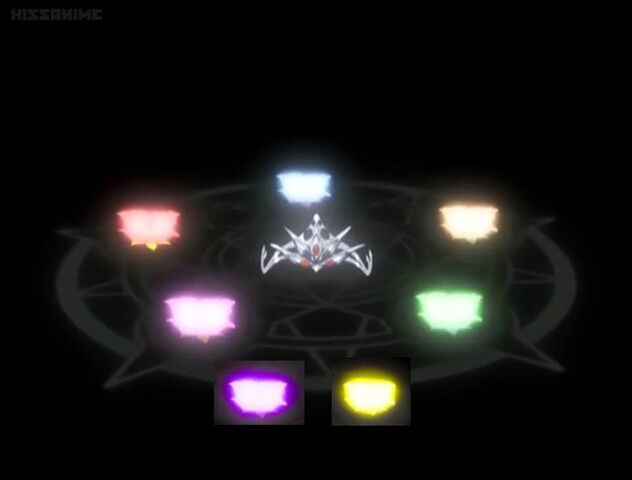 File:The seven crystal flowers.jpeg