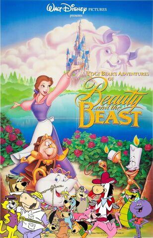 File:Beauty and the Beast.jpg