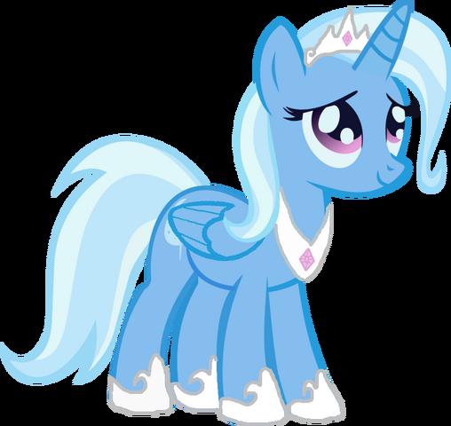 File:Princess Trixie.png