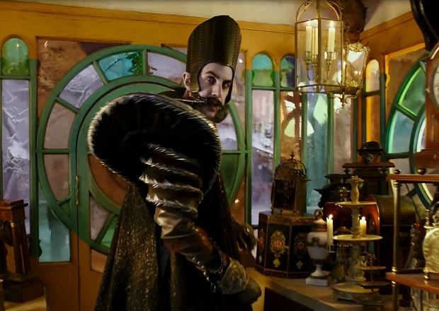 File:Time (Alice Through the Looking Glass).jpg