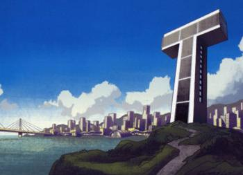 File:Titans Tower.jpg