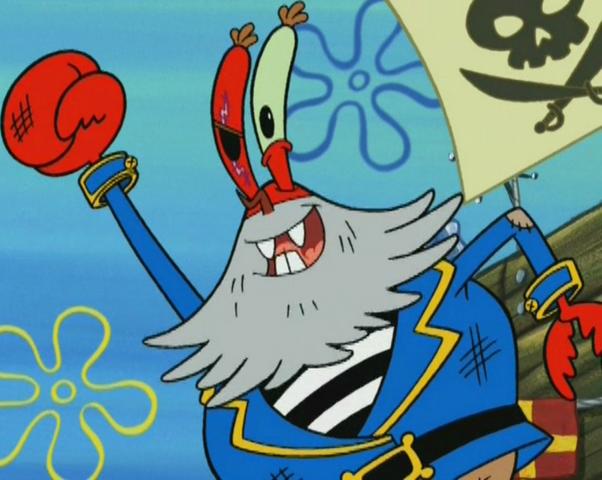 File:Captain Redbeard.png