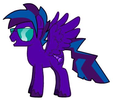 File:J.J. pony II.png