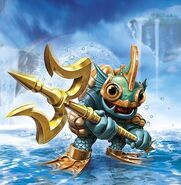 Deep Dive Gill Grunt (1)