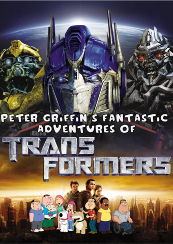 File:Peter's adventure of Transformers.png