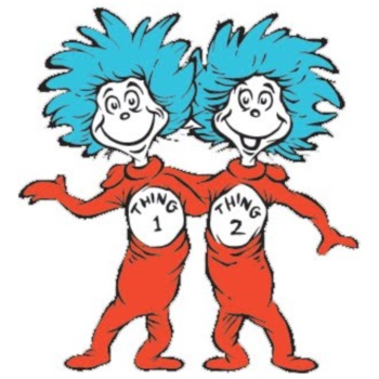 File:Thing 1 and Thing 2.jpg