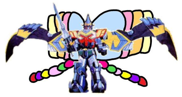 File:Titan Harmony Megazord.jpeg