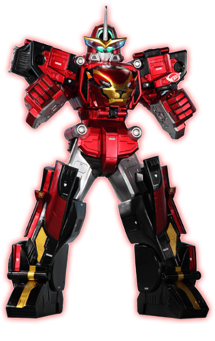 File:Cheetah Ace Megazord.png