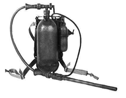 File:Flammenwerfer35-acucj.png