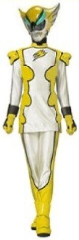 File:Jungle Fury Penguin Ranger.jpg