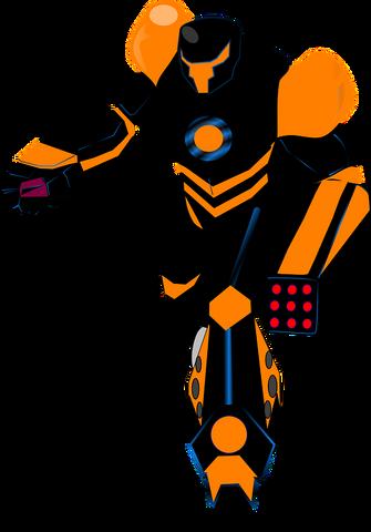 File:Robot-296534 960 720.png