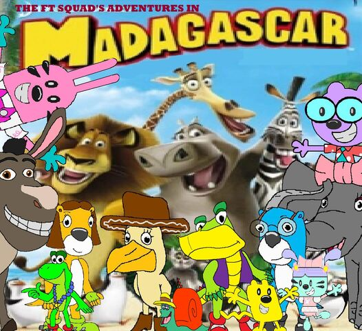 File:The FT Squad's Adventures in Madagascar.jpg