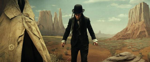 File:Tonto in a suit.png