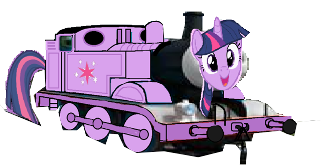 File:Twilight as a Thomas character.png