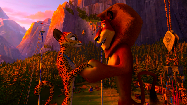 File:Alex and Gia.png