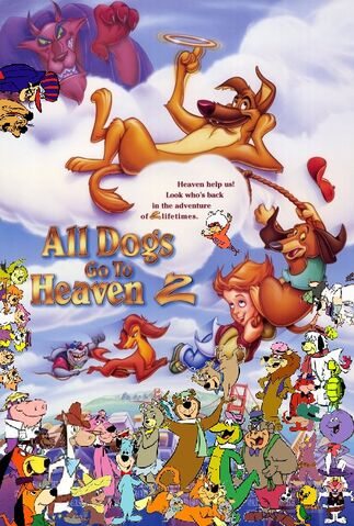 File:All Dogs Go to Heaven 2.jpg